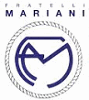 FRATELLI MARIANI S.P.A.