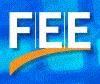 FEDERATION EXPERTS COMPTABLES EU