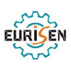 CHINA EURISEN INDUSTRY CO.,LTD