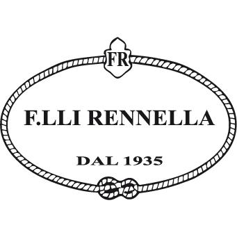 CALZATURIFICIO F.LLI RENNELLA