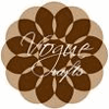 VOGUE CRAFTS AND DESIGNS PVT. LTD.