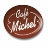 CAFE MICHEL