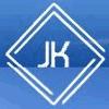JACKY KNOOPS - KASSINGER