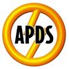 APDS BRISTOL