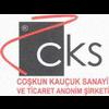 COSKUN KAUCUK SAN. TIC. A.S.