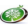 ABONNA FRUITS AND PLANTS CO PVT LTD