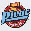 MESNA INDUSTRIJA BRACA PIVAC D.O.O.