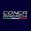 CONCA RIMORCHI