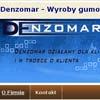 DENZOMAR