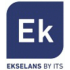 EKSELANS BY ITS