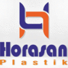 HORASAN PLASTIC FRUIT BOX