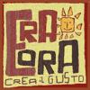 ERAORA CREA IL GUSTO - ROSTICCERIA - PASTIFICIO