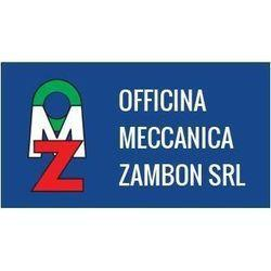 OFFICINA MECCANICA ZAMBON