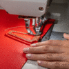 CLOVERGROUP UKRAINE - LEATHER BAG SEWING FACTORY