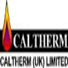 CALTHERM (UK) LTD