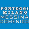 PONTEGGI MILANO DI MESSINA DOMENICO