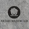 AKSARI TEKSTIL MADENCILIK SAN.TIC.LTD.STI.