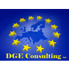 DGE CONSULTING S.R.L.