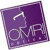 OMRI OPTICAL S.R.L.
