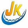 WUXI JIAKING INDUSTRY CO., LTD