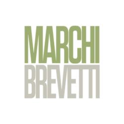 MARCHI E BREVETTI HOLDING SRL