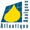 LABORATOIRE ATLANTIQUE ANALYSES