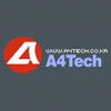 ACE 4 TECHNOLOGY CO., LTD.