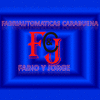 FABRIAUTOMATICAS