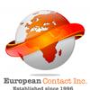 EUROPEAN CONTACT INC.