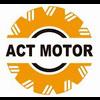 ACT MOTOR GMBH