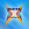 SHREE TRADING COMPANY