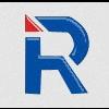 NINGBO BEILUN RHONG MACHINERY MANUFACTURING CO., LTD.