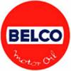 BELCO MOTOR OIL