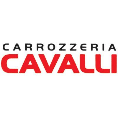 CARROZZERIA CAVALLI