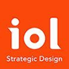 IOL STRATEGIC DESIGN
