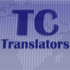 TC TRANSLATION