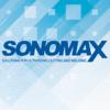 SONOMAX S.R.L.
