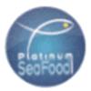 PLATINUM SEAFOOD