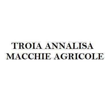 DITTA TROIA ANNALISA