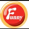 FUNNY TOYS GIFT LTD