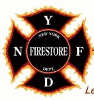 NYFD (NEW YORK FIRESTORE DEPT.)