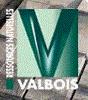 VALBOIS