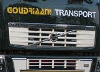 GOUDRIAAN TRANSPORT