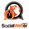 SOCIALWEBER