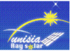 TUNISIA RAY SOLAR
