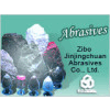 ZIBO JINJINGCHUAN ABRASIVES CO.,LTD.