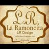 LA RAMONCITA S.L.