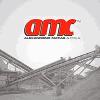 AMC-ALEXANDRINO MATIAS & Cª SA