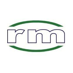 R.M. S.R.L.