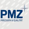 PMZ PLOTTERMESSER ZIESER